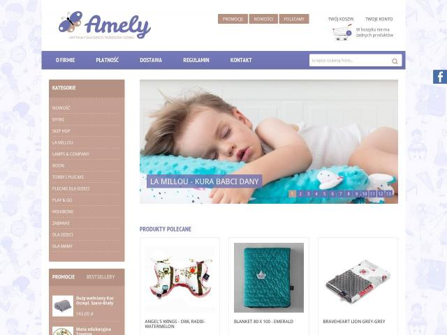 http://www.amely.pl/